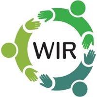 Verein WIR Gemeinsam Regionalwirtschaft