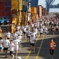 Maraton de Valparaiso