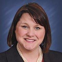Jean Garinger - American Family Insurance Agent - Derby, KS