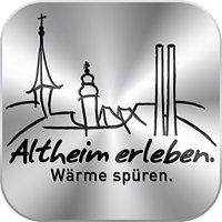 Stadtmarketing Altheim