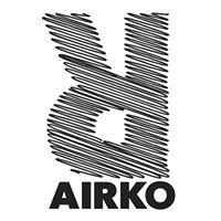 Airko Liberec