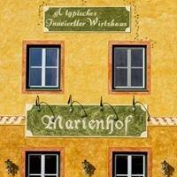 Gasthof Marienhof