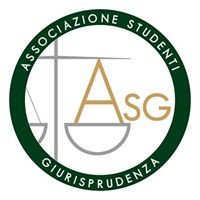 ASG UniSa