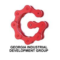 საქართველოს ინდუსტრიული განვითარების ჯგუფი / GIDG