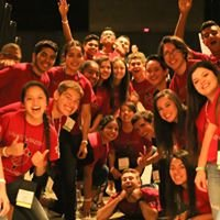 Diocese of Fresno Youth and Young Adult Ministry