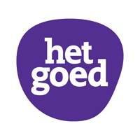 Het Goed Nijmegen