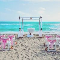Miami Beach Weddings and Events