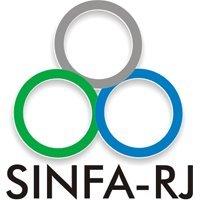 Sinfa-RJ