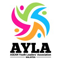 ASEAN Youth Leaders Association - Malaysia