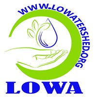 LOWA-Lake of the Ozarks Watershed Alliance