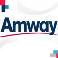 Amway Business Center Madrid