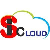 SICloud - Soluciones Informáticas