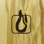Asphaltnomaden Longboards