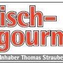 Fleischgourmet