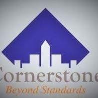 Cornerstone Properties Private Limited