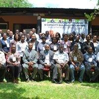 CAADP Champions Zambia