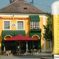 """THOR BRÄU """"das Brauhaus in Ottensheim"""""""