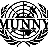 Model United Nations of Nyborg (MUNNY)