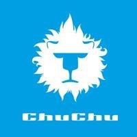 Chuchu Coffee