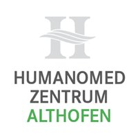 Humanomed Zentrum Althofen