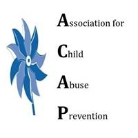 Association for Child Abuse Prevention (Grand Island)