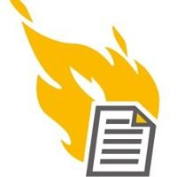 Projektfeuer Kommunikationsdesign
