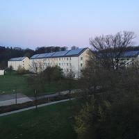 Landespolizeischule Rheinland-Pfalz