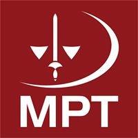 MPT Ceará