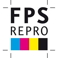 FPS Repro