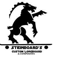 Steinboards
