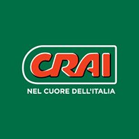 CRAI Supermercati GV