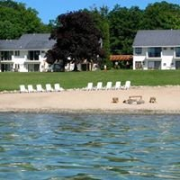 The Vineyard Inn of Suttons Bay