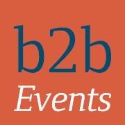 B2B Events Wirtschaftsverlag