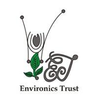 Environics Trust