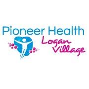 Pioneer Health Logan Village