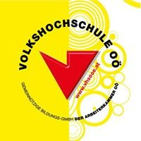 VHS Grieskirchen