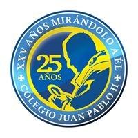 Colegio Juan Pablo II (Calama)
