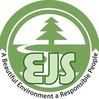 Environmental Journalism Society of Kenya - EJSK