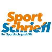 sportschriefl
