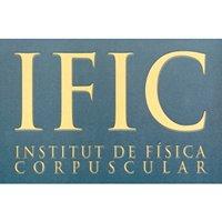 IFIC Instituto de Física Corpuscular