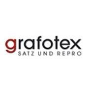 grafotex GmbH
