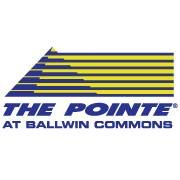 The Pointe at Ballwin Commons