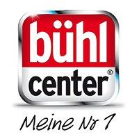 Bühl Center