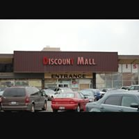 Discount Mall