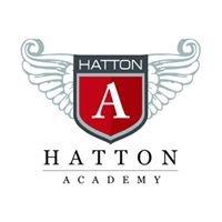 Harrogate Boxing for Fitness Academy