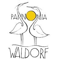 Waldorf Pannonia