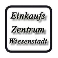 Wiesenstadt Zentrum Liesing