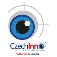 CzechInno