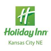 Holiday Inn Kansas City NE
