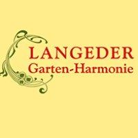 Langeder Garten-Harmonie